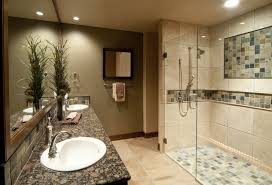 designer sink ideas bathroom flooring