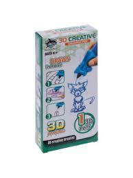 <b>3D MAKING</b> - каталог 2020-2021 в интернет магазине WildBerries ...