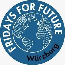 FridaysForFuture Würzburg #AlleFürsKlima (@F4F_wuerzburg ...