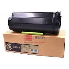 Купить совместимый лазерный <b>картридж</b> БУЛАТ s-Line 50F5H00 ...