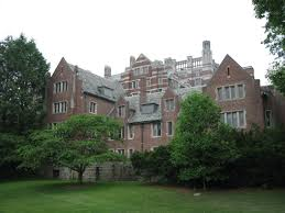colleges and universities the happiest freshmen college a private institution total undergraduate enrollment of 2 481 students ranks seventh in the 2014 edition of best national liberal arts colleges