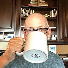 Scott Adams' Blog