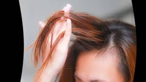 масло репейное для волос витэкс экстра восстановление с кератином 100 мл