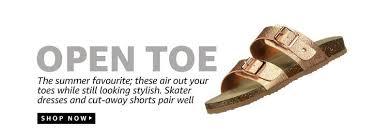 <b>Slippers</b> For <b>Women</b>: Buy <b>Slippers</b> For <b>Women</b> online at best prices ...