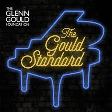The Gould Standard