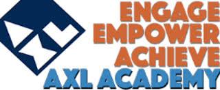 LT2: Lesson 1 - Calculating Unit Rates - AXL Academy Middle ...