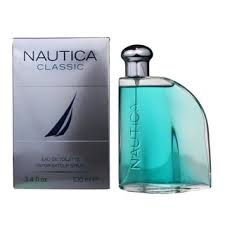 Shop <b>Nautica Classic Men's</b> 3.4-ounce Eau de Toilette Spray ...