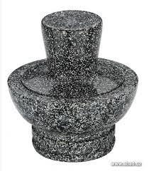 Купить <b>Ступка с пестиком Gipfel</b> Avery 5733 в Узбекистане, с ...
