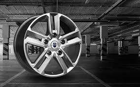 Колеса K&K - Производство и продажа колесных дисков ...