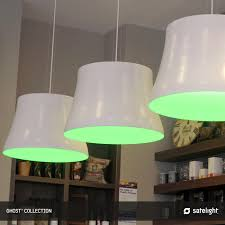 beanstalk caf cafe lighting design