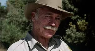 I love Richard Farnsworth, would you mind if I used a cropped version of this photo for my avatar? - Ruckus400