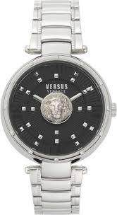 Наручные <b>часы VERSUS</b> Versace (ВЕРСУС Версаче) — купить ...