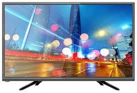 "<b>Телевизор Erisson 22FLEK80T2 22</b>"" (2019)"