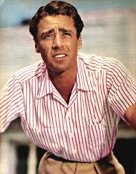 Peter Lawford - Wikipedia