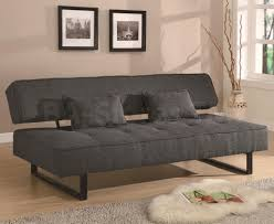 also furniture magni cado modern furniture modern sofa