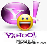 How to Setup Yahoo Mail on Android Devices - Android Advices