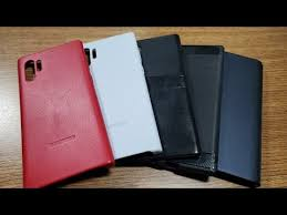 Samsung <b>Galaxy</b> Note 10 Plus <b>Leather case</b>, and LED case cover ...