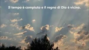 Risultati immagini per il regno di dio