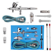 <b>airbrush</b> art kit