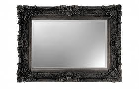 Baccara - <b>Зеркало настенное</b> | <b>Baron</b>