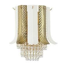 Настенный светильник <b>Favourite</b> Petala <b>2735</b>-3W купить в Москве ...