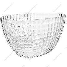 <b>Ведро</b> для льда из пластика 28х19х17,5 см в Москве | купить по ...