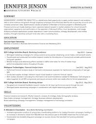 director of it resume page director of it resume justinearielco project manager resume example