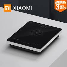 <b>2020 NEW XIAOMI MIJIA</b> induction Cookers A1 Electric Stove Tile ...