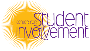 Image result for student involvement