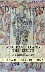 maria clara iglesias rondina academic profile cover machiavelli jesuits1 cover maquiavelo jesuitas kindle