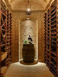 old world wine cellar home design photos chic minimalist wine cellar design decorated