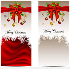 christmas card templates target christmas card template christmas card templates webdesign14 tvutstuq