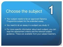 dissertation     WebTVAsia Dissertation