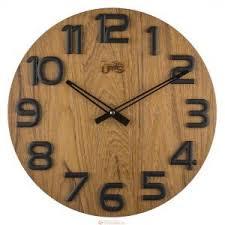 <b>Настенные часы</b> электронные и механические купить