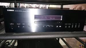 yamaha cd s3000 statement sacd cd player dsd dac dsd over usb yamaha cd s3000 statement sacd cd player dsd dac dsd over usb