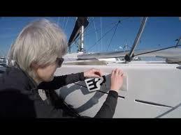 Funky <b>Monkey</b>   Boat Names   Vinyl Lettering   Boat Lettering