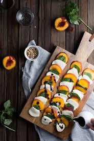 171 лучшее изображение доски «Food» за 2019 | Gâteaux et ...