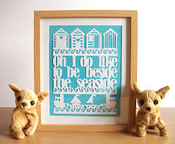 oriental traditional wall stickers quot