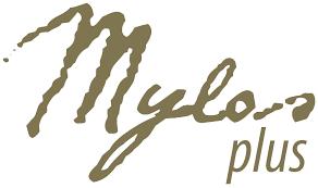 <b>Mylos Plus</b> (Греция)
