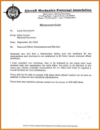 sample memorandum card authorization  sample memorandum memorandum 01 jpg
