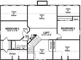 Bedroom House Floor Plans India   Bedroom Design IdeasAdorable Futuristic Houses Character Ening House Building Eas Bedroom Plans