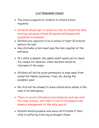crescent international private school abu dhabi quick links