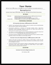 resume examples my perfect resume reviews examples of cv resume examples review resume cover letter resume for review resume for review