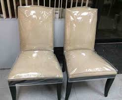 Dining Room Chair Seat Slipcovers Dining Room Chair Covers Dining Room On Damask Chair Cover Dining