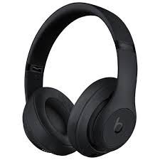 <b>Beats</b> by Dr. Dre <b>Studio3 Over</b>-<b>Ear</b> Noise Cancelling Bluetooth ...