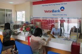 Ngân Hàng Vietinbank Khuyến Mãi Thẻ Quà Tặng Gift Card