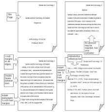 mla paper format outline  mla format research paper outline