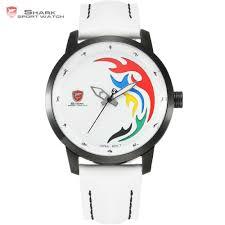 Купить Мужские <b>часы</b> | Top Brand Luxury <b>SHARK</b> Sport <b>Watch</b> Men ...
