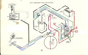 mercruiser trim switch wiring diagram images outboard wiring the trim limit switch here is a link to some trim switches click here