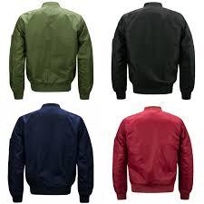 Men's flight <b>jacket</b> Bomber woolliner print <b>CR7 Cristiano Ronaldo</b> ...